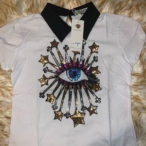 Tops - Vinizbena fashion tops👑